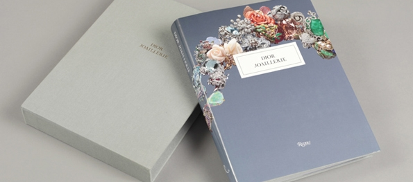 dior,joaillerie,book,rizzoli