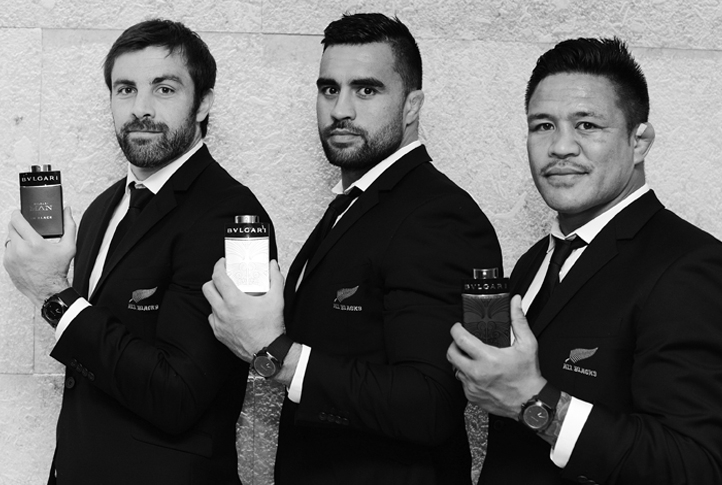 MIB ALL BLACKS_London Shooting_BW.jpg