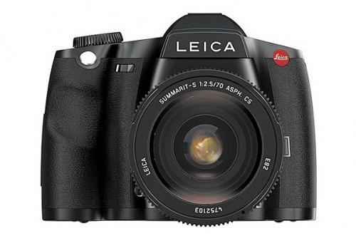 Leica s2 02.jpg