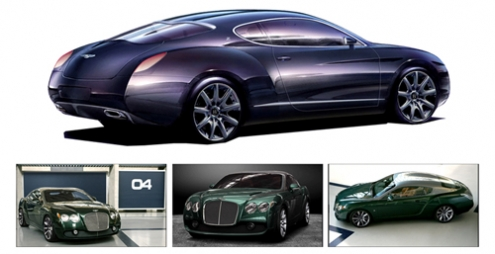 bentley-continental-gtz-04.jpg