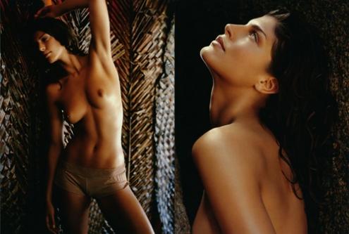 Emmanuelle Hauguel 01.jpg