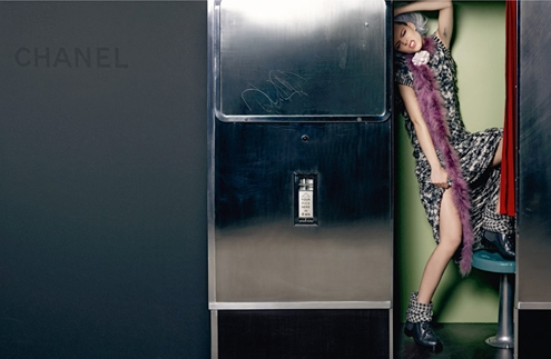 chanel-adcampaign-fallwinter11-12-05.jpg