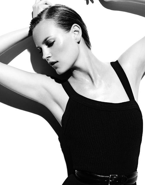 Mikaela Olsson - Marian Sell 03.jpg
