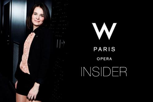 W-ParisOpera_lg.jpg