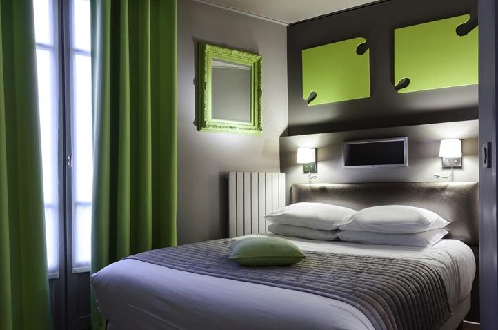 Hotel-de-France-36-copie-Personnalisé.jpg