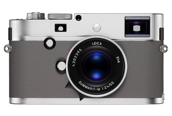 LeicaM_07.jpg
