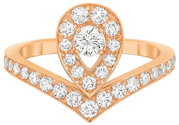 chaumet,joséphine,aigrette,lvmh,place,vendôme,louis vuitton,luxe,joaillerie,jewelry,diadème,tiare,couronne,aigrette,diamant,diamonds,or,gold,king,queen,napoléon,coiffes joaillières