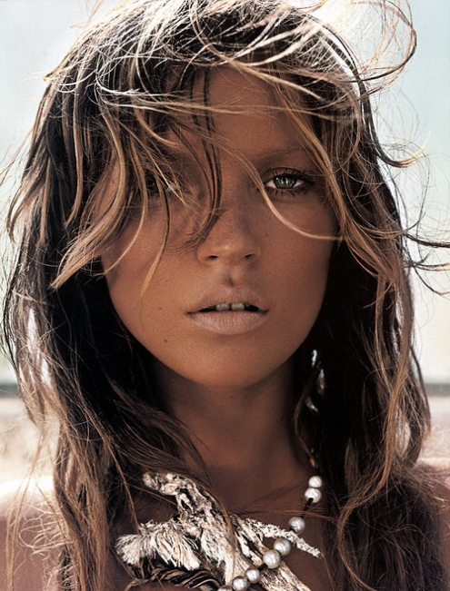Kate Moss - Pigott_Alas 10.jpg