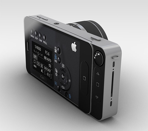 Apple-iCam-2.jpg