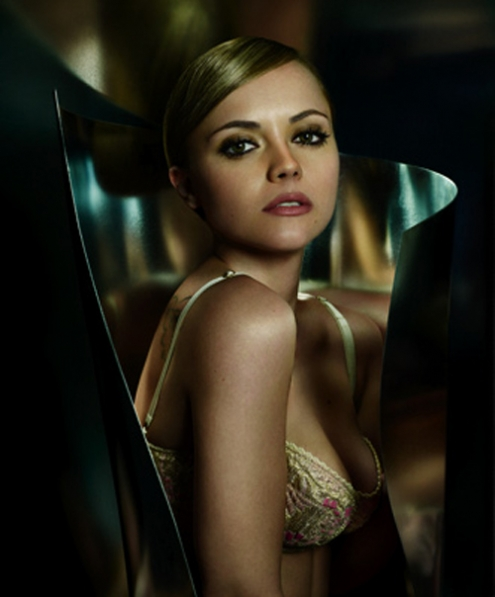 Christina Ricci - James White 03.jpg