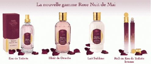 Rose de mai-occitane en provence.jpg
