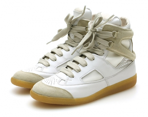 maison martin margiela high top sneaker.jpg