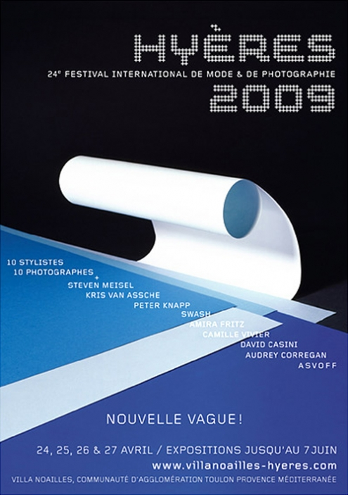 visuel_h_2009_fr.jpg