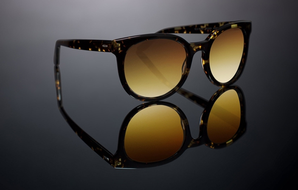 barton perreira,bill barton,patty perreira,lunettes,lunettes de soleil,sunglasses,shades,luxe,fashion,luxury,mode,tendances,trendy,oliver peoples,japon,artisan,artisanat,handmade,lunettier,créateur,designer,blogger,blogueur,french,france,style,élégance