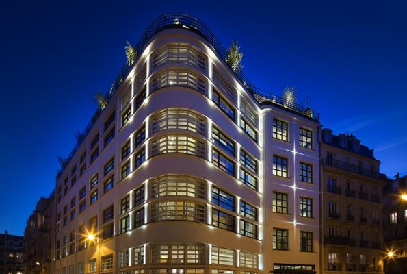 le 5 codet,hôtel le 5 codet,5 codet,louis codet,paris,artdéco,art déco,luxe,luxury,hôtel,hôtellerie,ambiance,décoration,design,jean-philippe nuel,artistes,peintres,photographes,art de vivre,lifestyle