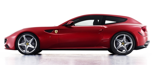 New Ferrari FF Shootingbreak 01.jpg