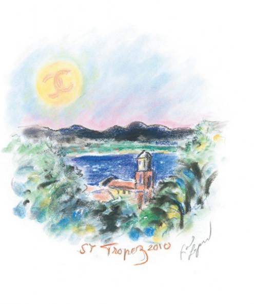 StTropez_invitation-def.jpg