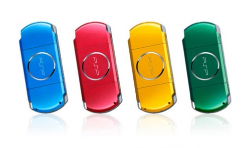 sony-japan-psp-carnival-colors.jpg