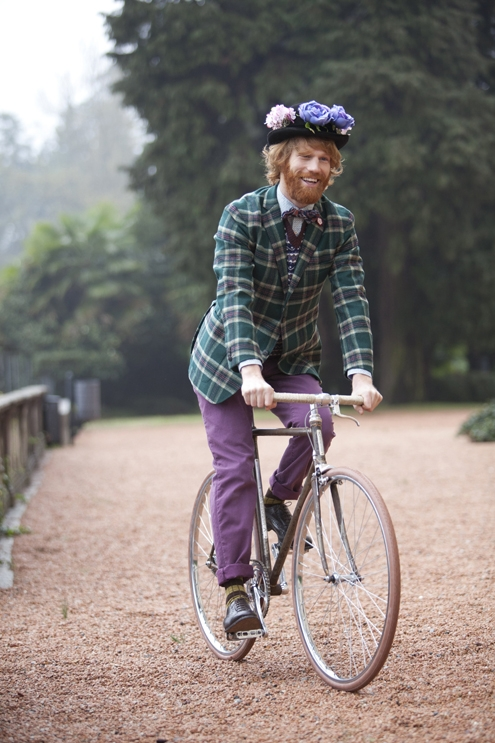 italia veloce,italia,veloc,la course élégante,the elegant race,london tweed run,brooksfield,tweed,fixie,vintage,apparel,bike,culture,mode,fashion,luxury,luxe,londres,tendances,trends,hispter,cool,attitude,italie,italy,handmade,manufacture