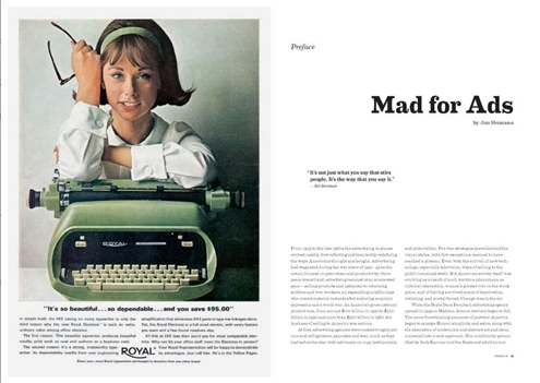 Madmen ads 08.jpg