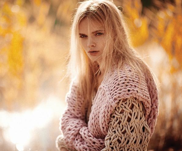 jane kuijck,thanassis krikis,madame germany,magazine,fashion magazine,fille,girl,week-end,fashion,editorial,edito,mode,modèle,modeling,top model,fashion photographer,photographe de mode,photographe,photographer,luxe,luxury,élégance,sexy,nude,naked,arts,art,magazine de mode,série de mode,stylisme,tendances,trends,femmes,fall,autumn,winter,hiver,2015