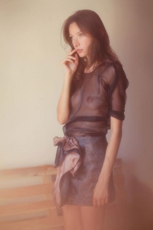 Monika Borowska - Vivienne Mok 03.jpg