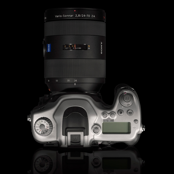 hasselblad,elite hv,blad,appareil photo,appareil,photo,camera,digital,dslr,reflex,full frame,miroless,zeiss,high tech,brand new,luxe,luxury,suède,sweden,sony,carl zeiss