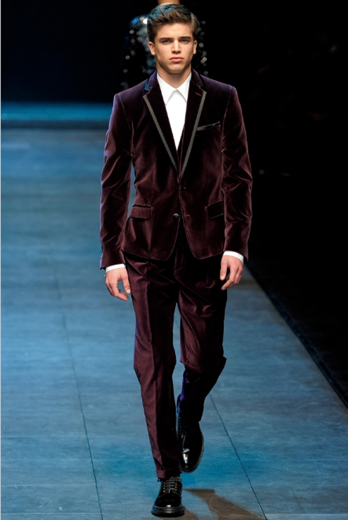 Dolce Gabbana - FW2011 02.jpg
