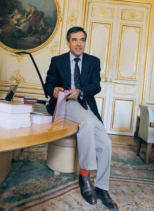 Fillon_chaussettes_rouges_gammarelli_fil_ecosse_rome_roma_gamarelli.jpg