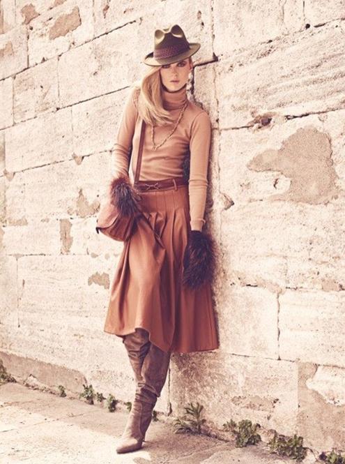Sophie Holmes - Koton 03.jpg