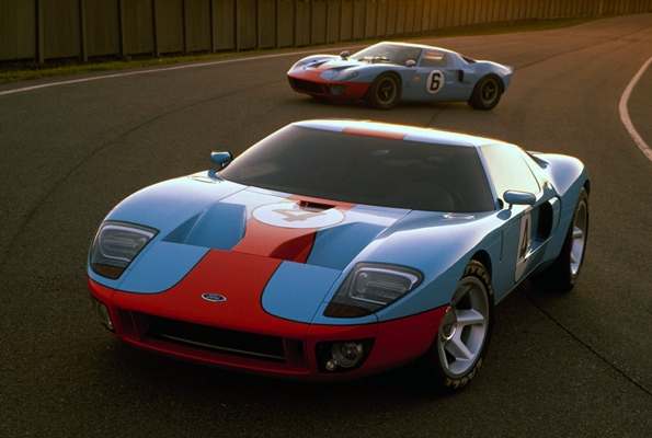 ford,ford gt,ford gt 40,ford gt 2016,50 ans,anniversaire,anniversary,50th,usa,american muscle,muscle cars,le mans,les 24 heures du mans,sport,prestige,sports car,luxe,performances,luxury,dream car,concept car,détroit 2015,detroit 2015,ecoboost,ford performance,mustang,raptor