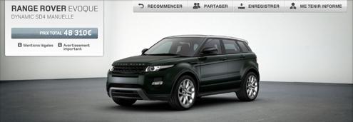 Range_Rover_Evoque_01.jpg