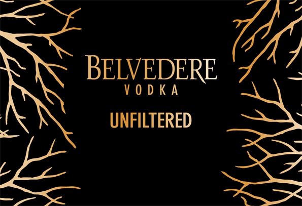 belvédère,vodka,alcool,alcohol,coffret,box,collector,collection,rare,luxe,luxury,noël,christmas,collection,pologne,lifestyle,gastronomie,la grande Épicerie,lavinia,lafayette gourmet haussmann,gold,or,tendances,trends,hype