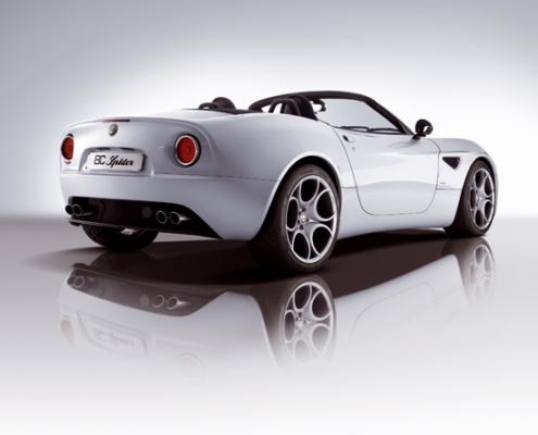 Alfa blanche 02.jpg