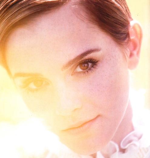 Emma Watson - Alexi Lubomirski 01.jpg