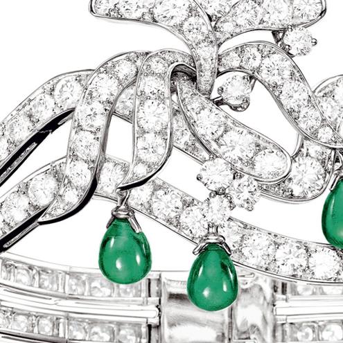 Boucheron - Bracelet.jpg