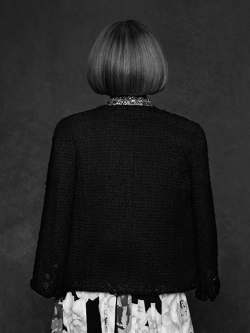 Chanel_Karl_Lagerfeld_ Anna_Wintour.jpg