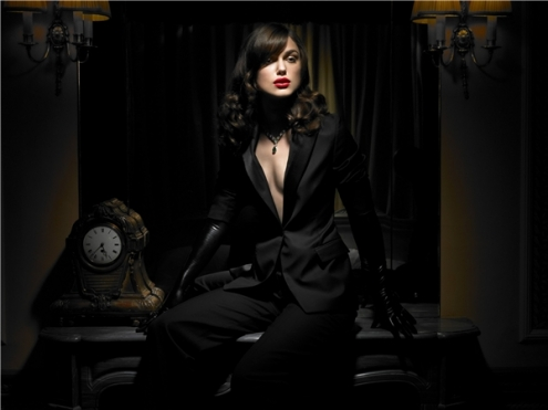 Keira Knightley - Robert Wyatt 02.jpg