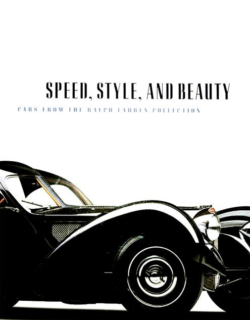 speed-style800.jpg