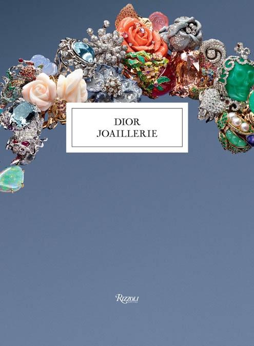 Dior_jewelry_book_10.jpg