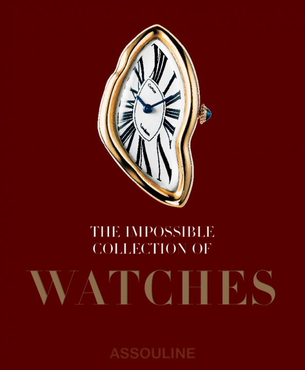 assouline,livre,book,table book,art,luxe,luxury,gift,cadeau,nicholas foulkes,horlogerie,horology,montres,montre,watch,watches,audemars piguet,blancpain,jaeger-lecoultre,patek philippe,rolex