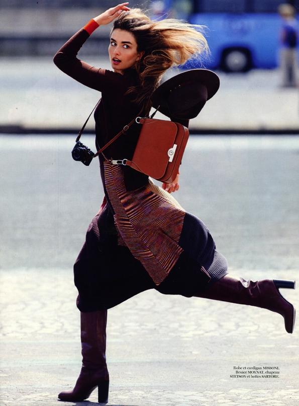 moynat,moynat paris,sac,bag,femme,woman,réjane,rejane,saddle,paradis,valise,limousine,rejane clutch,rejane pochette,malletier,sacs,maroquinerie,trunks,trunk,luxe,luxury,pauline moynat,story,ramesh nair,directeur,artistique,art,direction,faubourg saint honoré,malle,malles,élégance,leather,artisanat,artisan