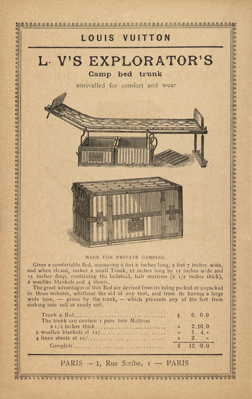 Catalogue malle lit_1892.jpg