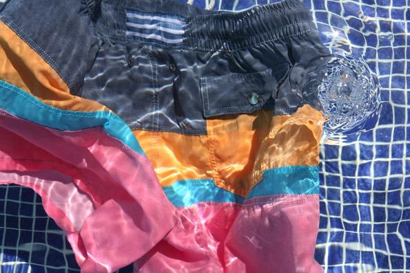 atalaye,shorts,short de bain,beachwear,biarritz,marie guyot,emmanuel mouazan,frédéric fages,chic,casual,mode,hommes,men,menswear,été,summer,océan,piscine,mer,surfwear,surf,élégant,bleu,art,artiste,collaboration,spring,2015,blogueur,blogger,tendances,trends,luxe,luxury