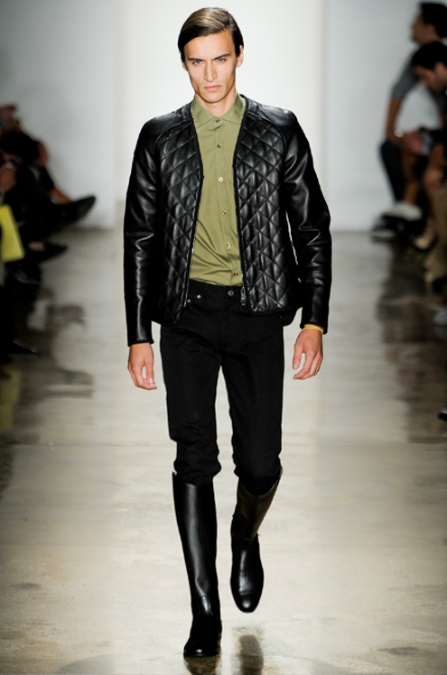 simon spurr,new-york,wasp,chic,east coast,hamptons,men,hommes,uomo,fashion,mode,moda,spring,summer,printemps,été,collection,2012,créateur,designer,casual