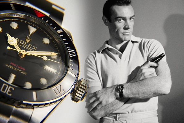 rolex,rolex submariner,submariner,ref 6538,6538,steel,acier,diver,montre,montres,plongée,sean connery,james bond,big crown,légende,légendaire,legendary,backdating,horlogerie,horology,tempus machina,ref 216 a,216 a,précieux,édition limitée,limited edition,luxe,luxury,the rolexrialist