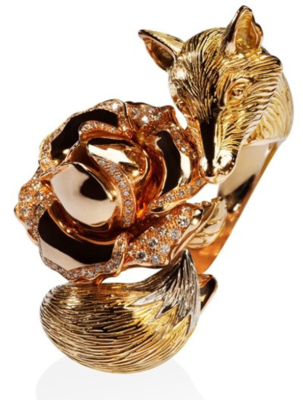 edéenne,edeenne,haute joaillerie,fine jewellery,high jewellery,paris,quebec,poésie,conte,place vendôme,luxe,luxury,gold,or,diamants,diamonds