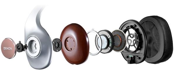 casque,audio,luxe,luxury,headphones,denon,denon ah-d7100,ah-d7100,acajou,mahogany,precious,design,dj,sony,mdr-v700dj,bel,objet,homme,men,moderne,blog,ipod,iphone,ipad