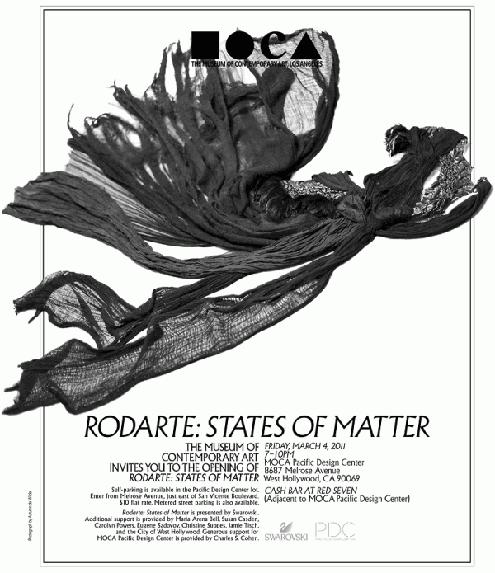 RODARTE_states-of-Matter-600x695.png
