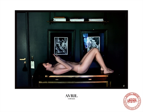 hotel-amour-2011-calendar-3.jpg